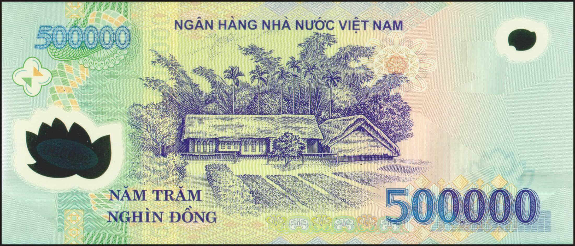 dating vietnam dong page