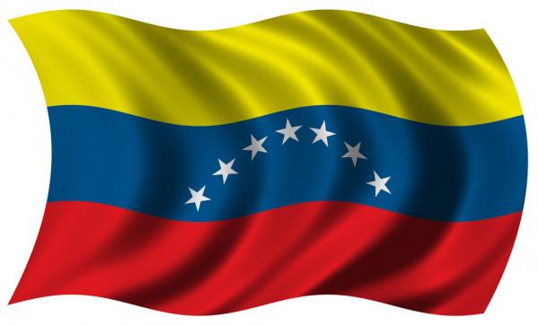 100,000 Venezuela Bolivares Banknotes for sale