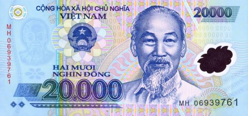 20000 VND Cheapest Dinar Buy Iraqi Dinar Zimbabwe Dollar Here