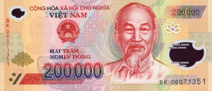 200,000 VND