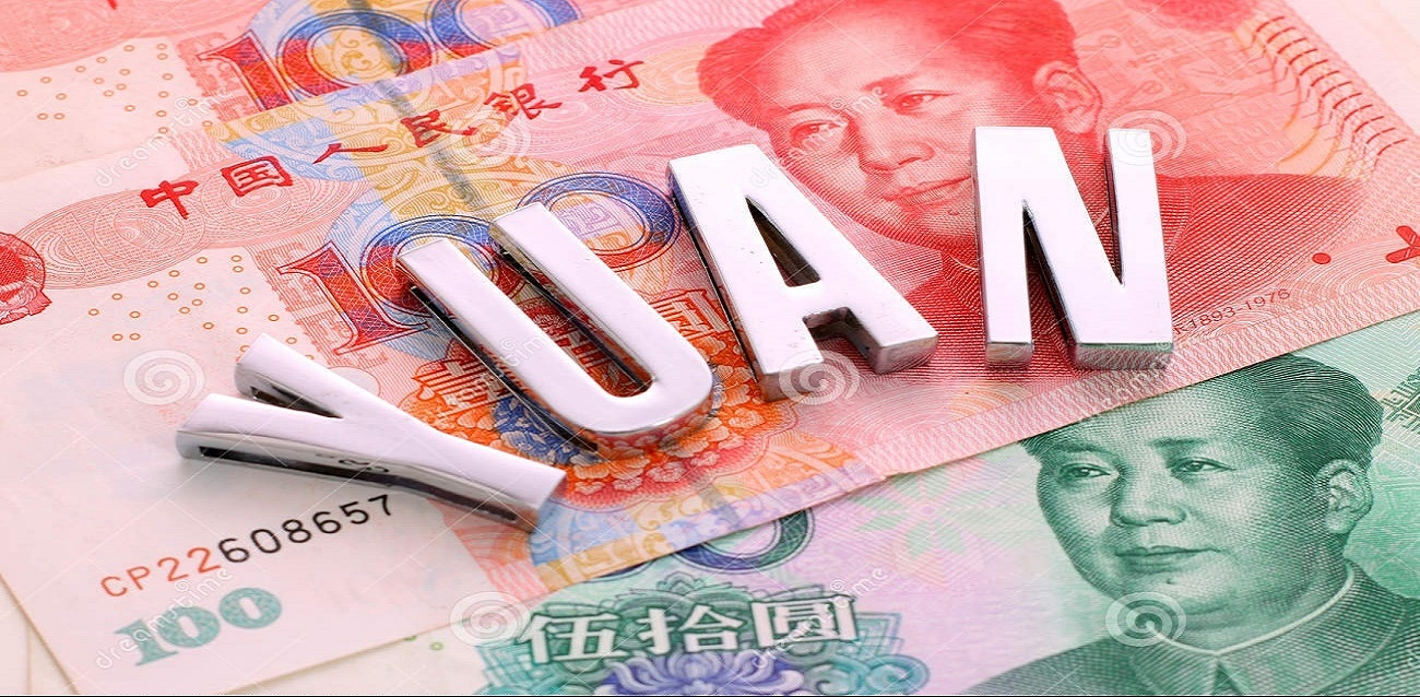 The History Of Chinese Currency Spans More Than 3000 Years Some Type Has Been Used In China Since Neolithic Age Which Can Be Traced Back To